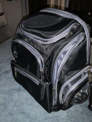 Diaper bag for Sale in Los Gatos, CA