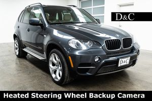 2011 BMW X5 for Sale in Portland, OR