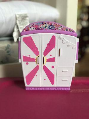 Shopkins Dresser for Sale in San Lorenzo, CA