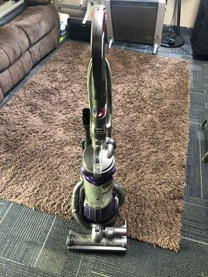 Vacuum Cleaner DC25 Multi floor for Sale in Auburn, WA