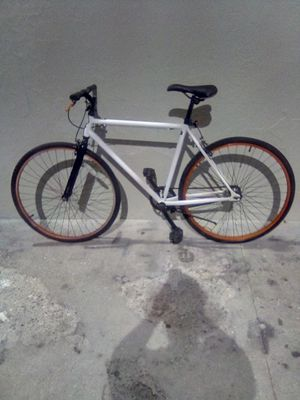 Bike for Sale in Los Angeles, CA