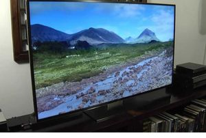 Samsung 4k hdr for Sale in Bartow, FL