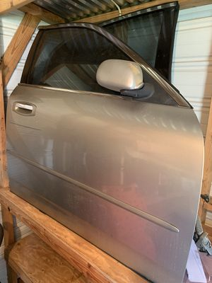 03-04 Infiniti Sedan Parts for Sale in Forest Park, GA