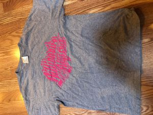 Billionaire Boys Club T Shirt Medium for Sale in Fort Washington, MD