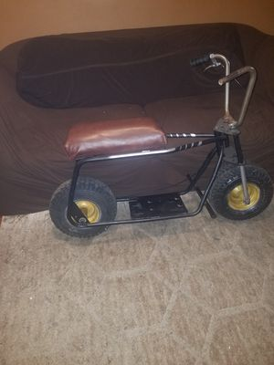 Harrison minibike for Sale in Hamtramck, MI