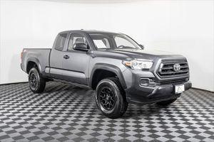2020 Toyota Tacoma for Sale in Marysville, WA