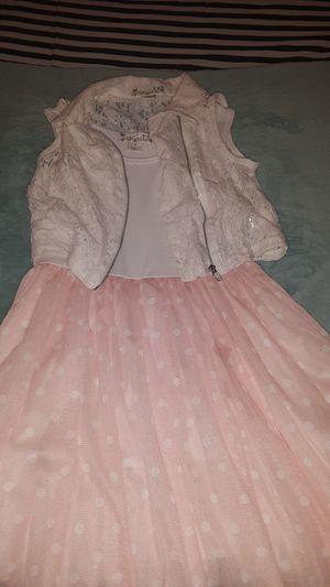 Knit works dress for Sale in Des Plaines, IL