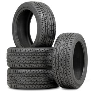 Tires for Sale in Columbus, OH