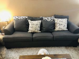 Couch for Sale in Scottsdale, AZ