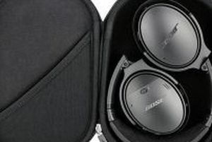 Bose QC 35 II for Sale in Queens,  NY