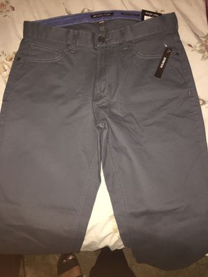 Michael Kors Dress Pants for Sale in Dallas, TX