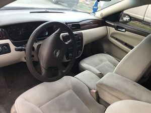 Chevy impala LT 3k for Sale in Austin, TX