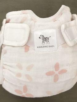 Smart Nappy Hybrid Cloth Diaper Set for Sale in Marlboro Township,  NJ
