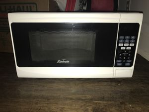 Microwave for Sale in Austin, TX