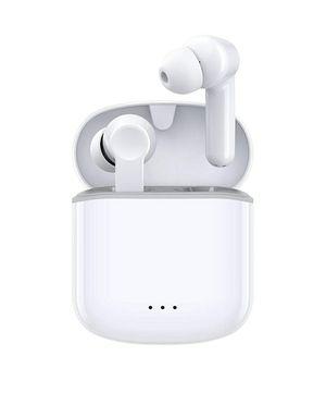 Wireless Earbuds, Bluetoooth Sweatproof Earphones Sport Headsets for Sale in Arlington, TX