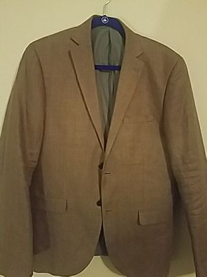 H&M Jacket (never worn) for Sale in Nashville, TN