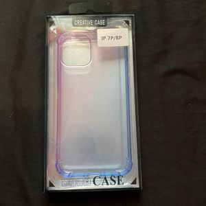 iPhone 12 Pro Case for Sale in Huntington Park, CA