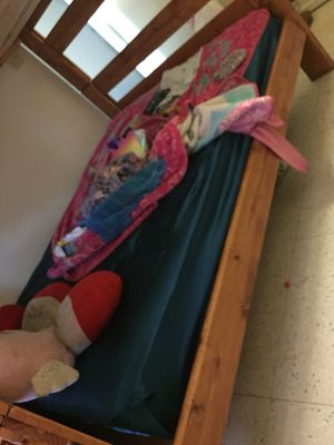 Brand New Full Size Bunk Beds for Sale in Denver, CO