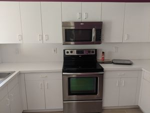 Used kitchen cabinets for Sale in Weston, FL