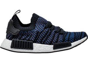 Adidas nmd noble indigo for Sale in Gulfport, MS