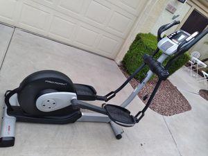 ProForm 600-LE Elliptical Machine for Sale in Peoria, AZ