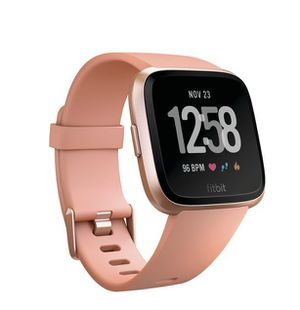 NEW Fitbit Versa for Sale in Blaine, MN