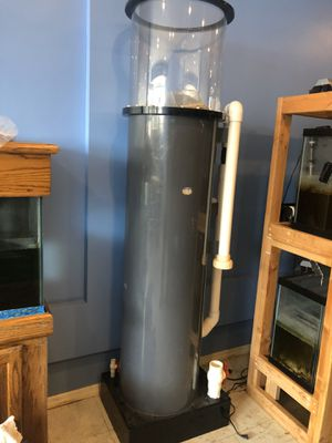 Skimmer for Sale in Hamilton, OH