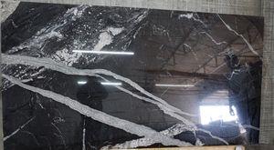 3cm Skyfall granite slab for Sale in Dallas, TX