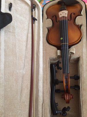 John Juzek Violin (full size) for Sale in Vienna, VA