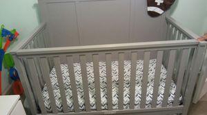 Baby crib for Sale in Stafford, VA