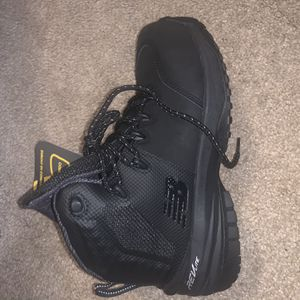 New Balance Ultra Soft Work Boots Size 7 Brand New for Sale in Duluth, GA