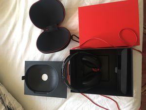 Wireless Beats Studio Heaphones for Sale in Westminster, CA