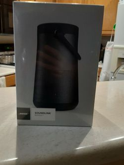 Bose Soundlink Speakers for Sale in Henderson,  NV