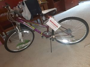 26inch Road Master Mountain Bike BRAND NEW for Sale in Nottingham, MD