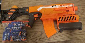 Nerf Elite gun for Sale in Palmetto, FL