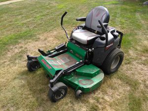 Bobcat XRZ 52 Commercial Zero Turn Mower for Sale in Yalesville, CT