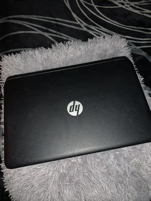 HP Notebook 16.5in for Sale in Coats, NC