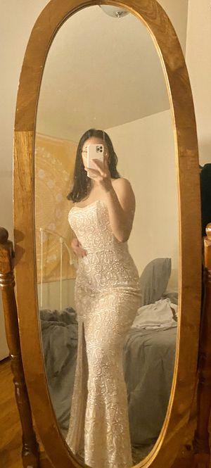 Prom dress for Sale in Stockton, CA