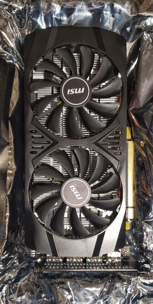 RX 580 8GB for Sale in Hillsboro, OR