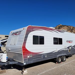 2009 Carbon Lite BH2200- $11999 for Sale in Lakeside, CA
