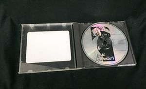 Rare CD Guns N Roses Rare Necessities- Live In New York City for Sale in Wichita, KS