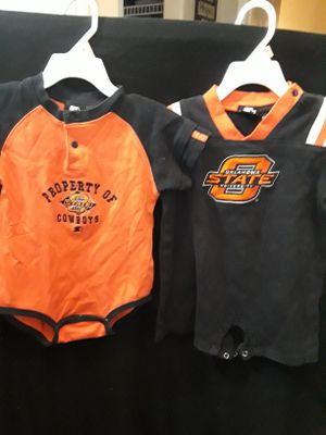Baby clothes for Sale in NV, US