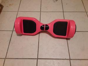 Hoverboard for Sale in Hudson, FL