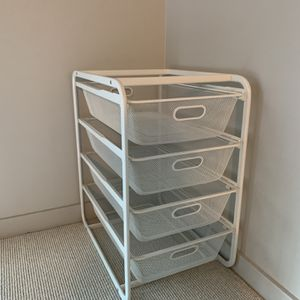 Drawer for Sale in Silver Spring, MD