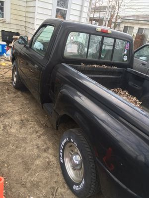 Ford ranger for Sale in Grove City, OH