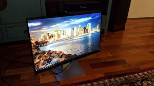 "Dell UltraSharp U2414Hb 23.8"" LED Monitor 1920 x 1080 Thin Bezel for Sale in San Diego, CA"