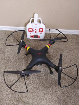 Drone with remote for Sale in Queen Creek, AZ
