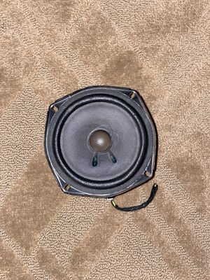 Bose RDO,RR,S/D Speaker for Sale in Gresham, OR