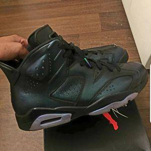 Jordan All Star 6s for Sale in Las Vegas, NV