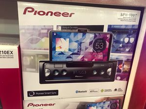 Pioneer up for sale!!! for Sale in Modesto, CA